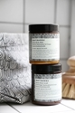 Marimekko Launches Beauty Products with Aesop 7c NordicDesign