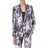 Snake print jacket THE KOOPLES SPORT SALE Women 7c selfridges com