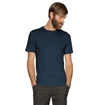 Basis Short Sleeve T Shirt e2 80 94 Men 27s Organic Cotton Tee Shirt e2 80 94 Nau com