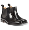 Church's Beijing Leather Chelsea Boots Mr Porter