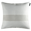Rest cushion 2c white Pillows Decoration Finnish Design Shop