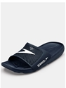 Speedo c2 a0Atami Core Slide Mens Sandals 7c Isme com