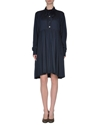 M.Grifoni Denim Women Dresses Short Dress M.Grifoni Denim On Yoox