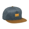 Only Ny Store Clearance Carpenter Hat