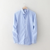 Single Needle Shirt 7c Mens Shirting 7c Steven Alan