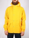 Norse Elka Classic Jacket Yellow by 7c Goodstead