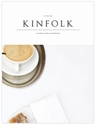 Kinfolk Shop Volume One
