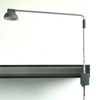 Vitsoe Furniture Lighting Other Rha 1 Work Light