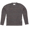 Our Legacy Roundneck End Exclusive Homespun