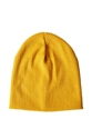Skater Rib Beanie New In This Week New In Topshop