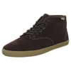 Vans Houston Fleece Espresso 3a Amazon co uk 3a Shoes 26 Accessories