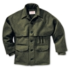 Double Mackinaw Cruiser Filson