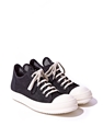 Drkshdw Men's Low Ramones Sneakers Ln Cc