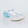 KangaROOS Blaze 71627 0 040 Sneakersnstuff 2c sneakers 26 streetwear online since 1999