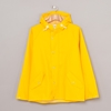 Norse Projects Elka Classic Yellow 7c Oi Polloi