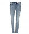 AllSaints 7c Cosby Ashby Jeans 7c Womens Jeans 7c AllSaints