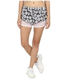 Adidas By Stella Mccartney Run Printed Short F51207 At Couture.Zappos.Com