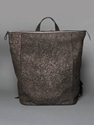 ANDREA INCONTRI BAG ANTONIOLI OFFICIAL WEBSITE
