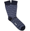 Missoni Striped Cotton Socks Mr Porter