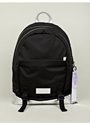 Eastpak x Nicomede Talavera Men 27s Black Padded Backpack 7c oki ni