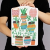Woo Shop e2 80 94 CUTTING BOARD 27PLANTS 27 BY MARCUS OAKLEY