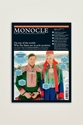 Monocle - April 2012 Issue 52
