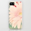 Wonderful iPhone Case by RDelean 7c Society6