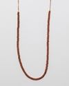 Need Supply Co 2f Vanessa Mooney 2f Brittany Necklace