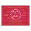 Funny Ugly Sweater Christmas Invitation Christmas Decorations Ideas