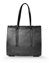Rick Owens Medium Leather Bag Rick Owens Bags Women Thecorner.Com