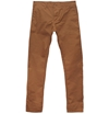 Carhartt WIP Sid Chinos in Carhartt Brown 7c HUH Store