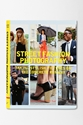 Street Fashion Photography By Dyanna Dawson J.T. Tran Urban Outfitters
