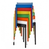La Table stool Outdoor furniture Outdoor Finnish Design Shop