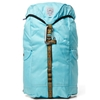 Epperson Mountaineering Climb Pack Spa Blue