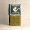 Savon de Marseille 400 gram in box Products