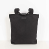 Trunk 7c Yoshida Porter x Trunk 7c Tote Bag
