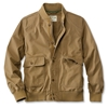 Canvas Bomber Jacket Canvas Bomber Orvis