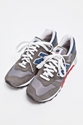 New Balance RE STOCK M1300 Grey 7c TR c3 88S BIEN SHOP
