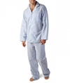 Lexington American Authentic Pajama Lexington Company