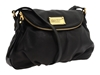 Marc By Marc Jacobs Classic Q Natasha Black Zappos Couture