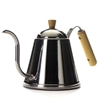 Pour Over Kettle Old Faithful Shop