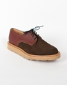 Mark Mcnairy New Amsterdam Shoe.