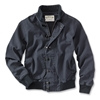 Military Jacket For Men Wwii Naval Deck Jacket Orvis