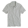 Broken in pocket polo polos Men 27s tees 2c polos 26 fleece J Crew