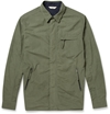 Nn.07 Slim Fit Lightweight Jacket Mr Porter
