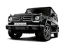 Mercedes Benz G550 22Night Edition 22 Japan Exclusive 7c Hypebeast