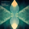 Itunes Music The North Borders By Bonobo