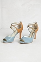 Lily Heels 7c Anthropologie eu