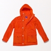 Best Made Company The Waxed Anorak