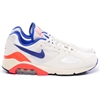 HAVEN e2 80 94 Air Max 180 OG